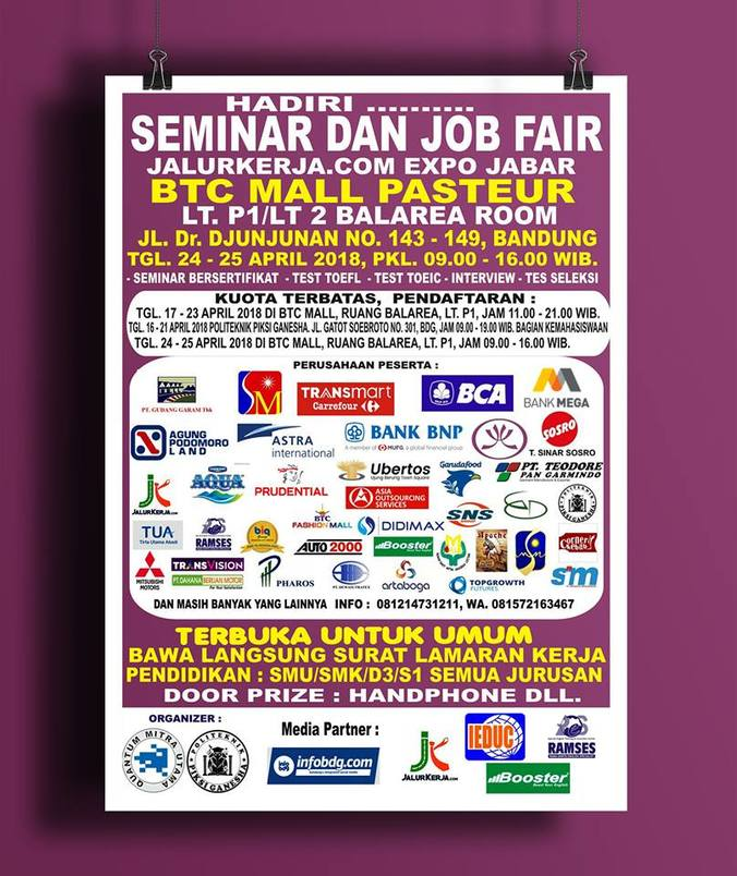 24443 medium seminar   job fair jalurkerja.com expo jabar %e2%80%93 april 2018