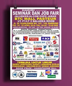 24443 small seminar   job fair jalurkerja.com expo jabar %e2%80%93 april 2018