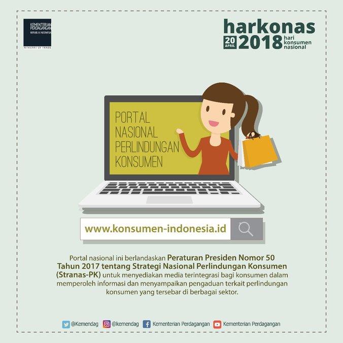 24488 medium pemerintah luncurkan portal nasional perlindungan konsumen