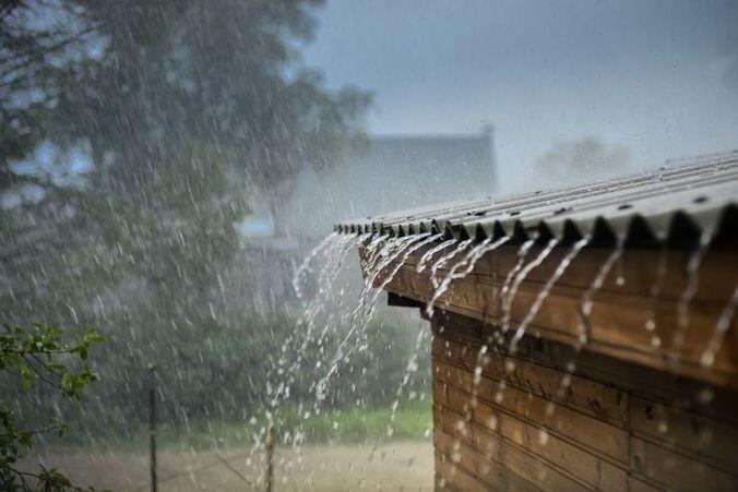 24493 medium bmkg bandung diramalkan hujan hingga akhir mei mendatang
