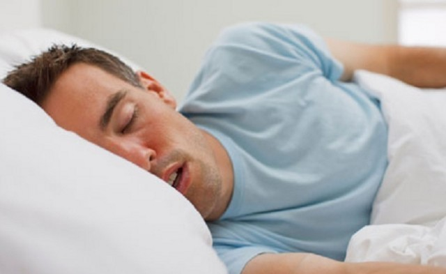 24516 medium 17444 medium tidur pagi ilustrasi killerculturedotcom 640x393