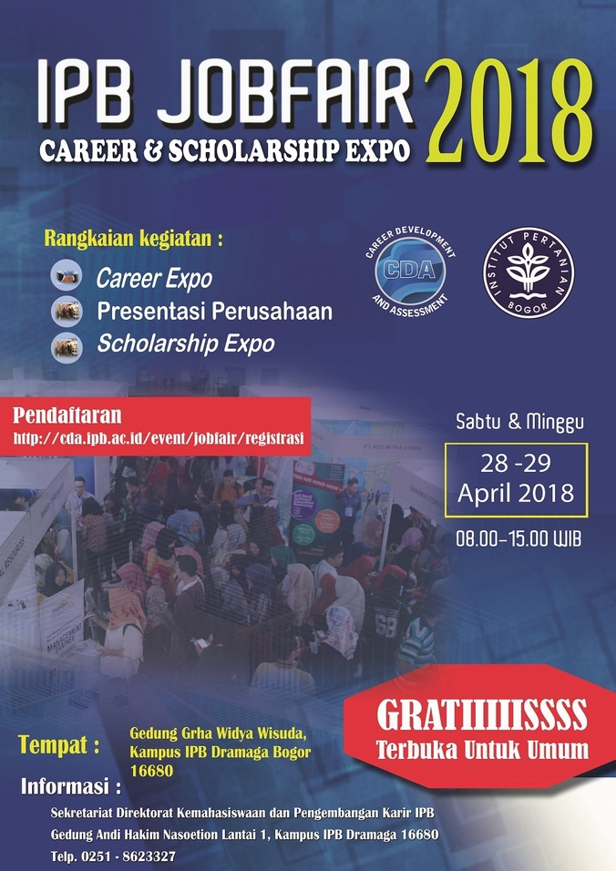 24524 medium ipb jobfair %e2%80%93 april 2018
