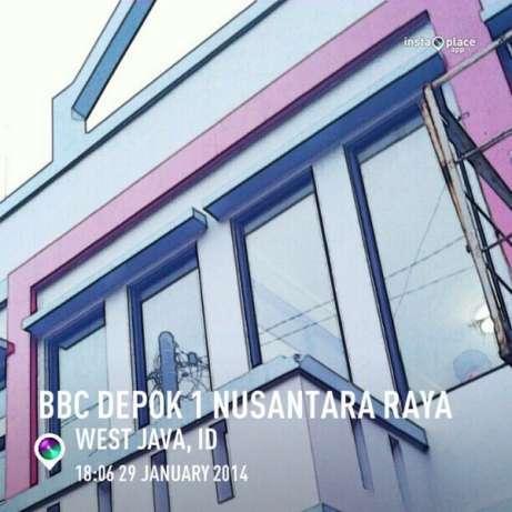 24532 medium dicari guru bahasa inggris di bbc ets
