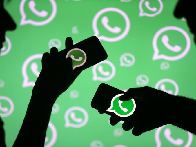 24571 medium awas chat pribadi bisa diakses lewat whatsapp web