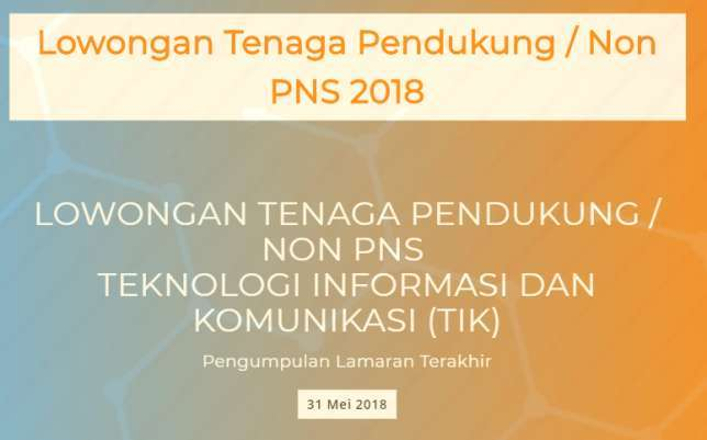 24643 medium lowongan junior sistem analis  programmer