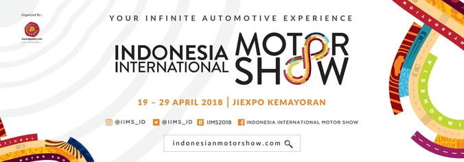 24677 medium indonesia international motor show 2018
