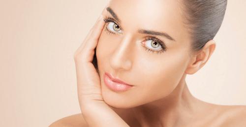 24690 medium mencegah kerusakan kulit