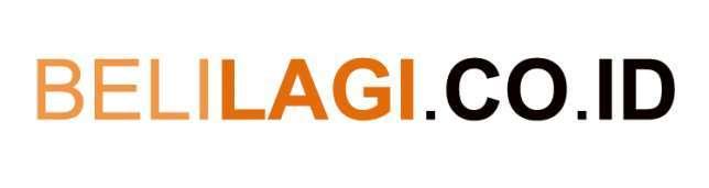 24695 medium dibutuhkan segera admin   cs online shop   5 mei test   interview !!