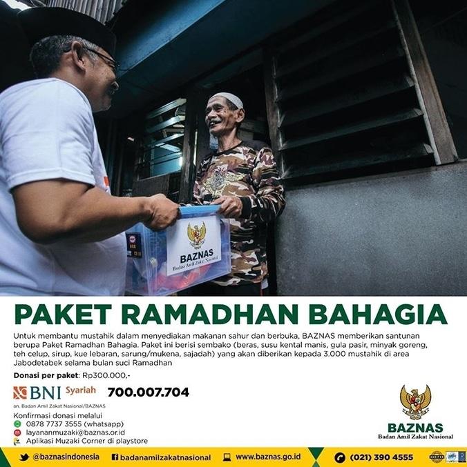 24707 medium paket ramadhan bahagia baznas