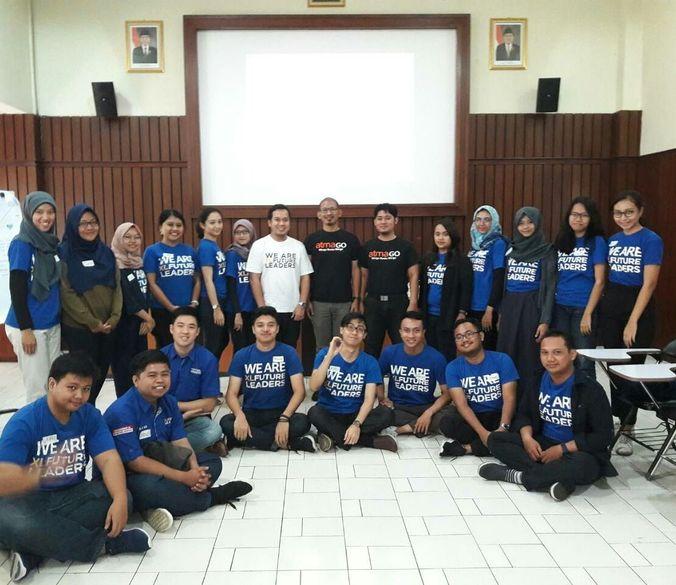 24789 medium atmago hadir di xl future leader yogyakarta