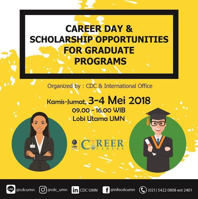 24825 medium bursa kerja dan beasiswa umn   mei 2018