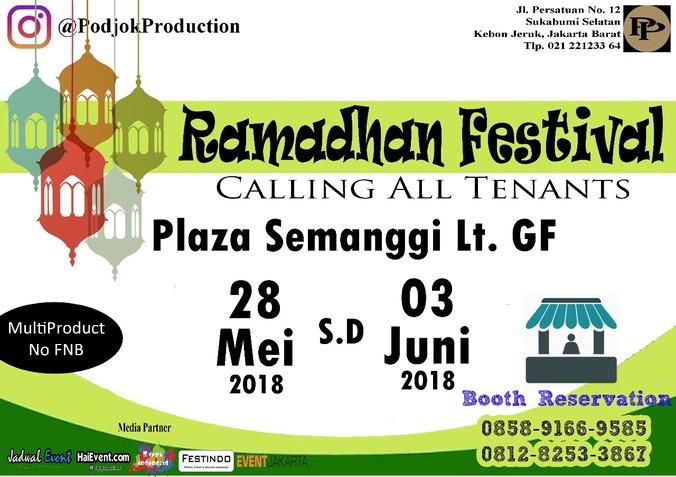 24887 medium %28peluang usaha%29 buka stand di ramadhan festival %e2%80%93 jakarta