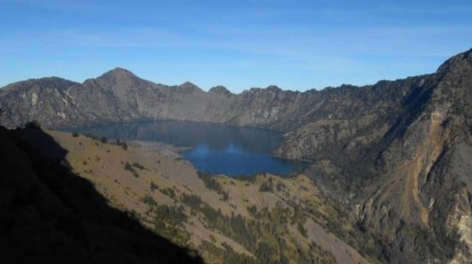 24934 medium 2 geopark indonesia masuk daftar unesco geopark 2018