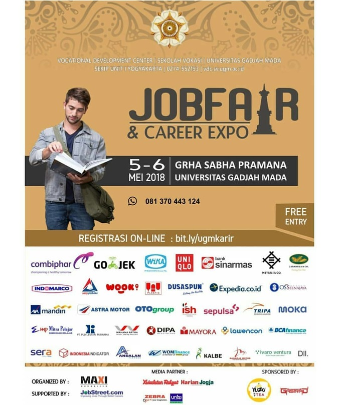 24944 medium job fair   career expo sekolah vokasi ugm %e2%80%93 mei 2018