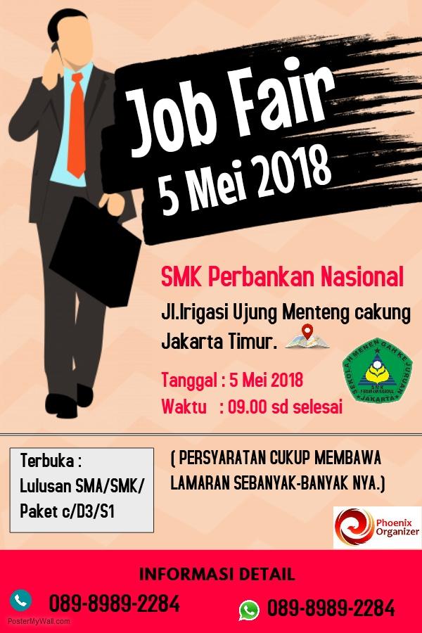 24945 medium job fair smk perbankan nasional %e2%80%93 mei 2018