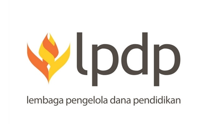 24973 medium beasiswa lpdp 2018 dibuka lagi  catat tanggalnya
