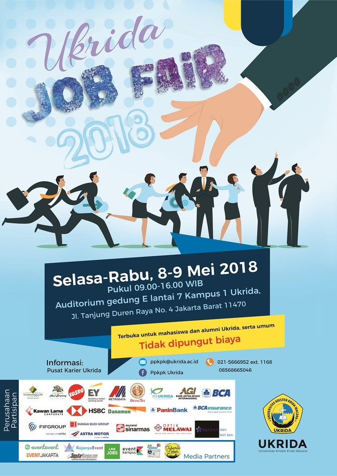 24974 medium ukrida job fair %e2%80%93 mei 2018