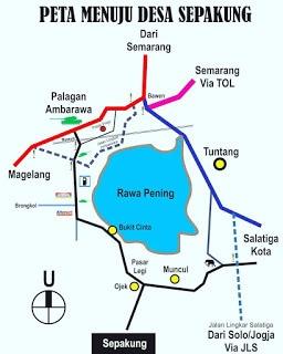 24988 medium rute dan lokasi desa wisata sepakung banyubiru semarang2