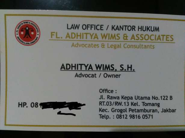 24999 medium cari karyawati untuk admin