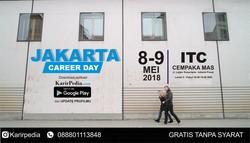 25006 small jakarta career day %e2%80%93 mei 2018