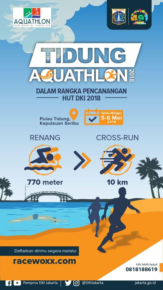 25007 medium aquatlon 2018