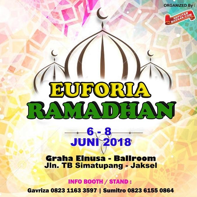 25008 medium %28peluang usaha%29 buka stand di bazaar euforia ramadhan