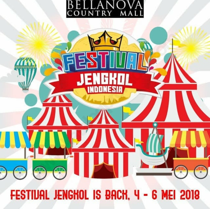 25031 medium bellanova 18042018