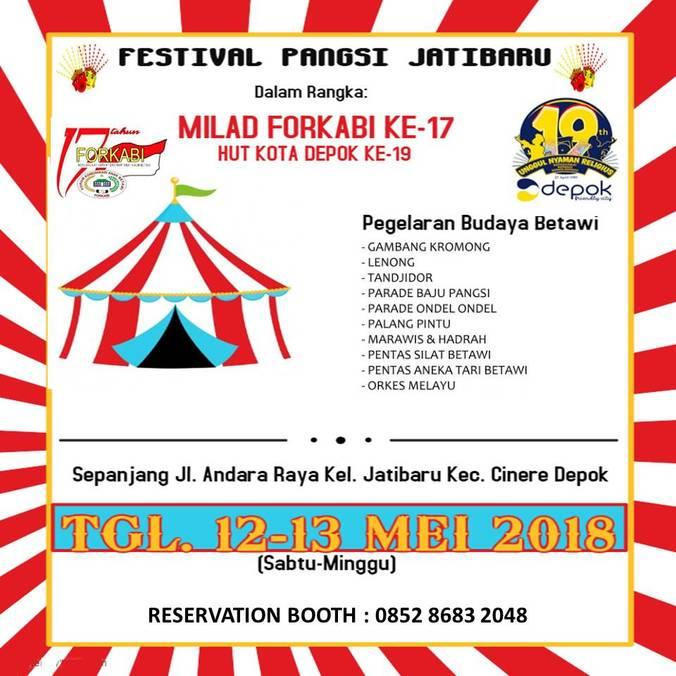 25090 medium festival pangsi jatibaru %e2%80%93 depok