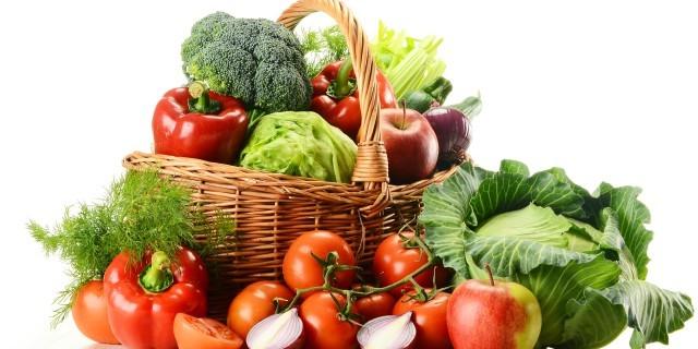 25092 medium frutta verdura autunno 640x320