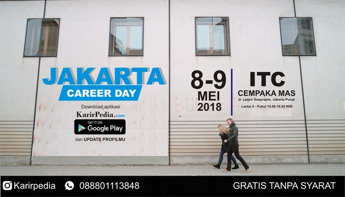 25142 medium jakarta career day %e2%80%93 mei 2018
