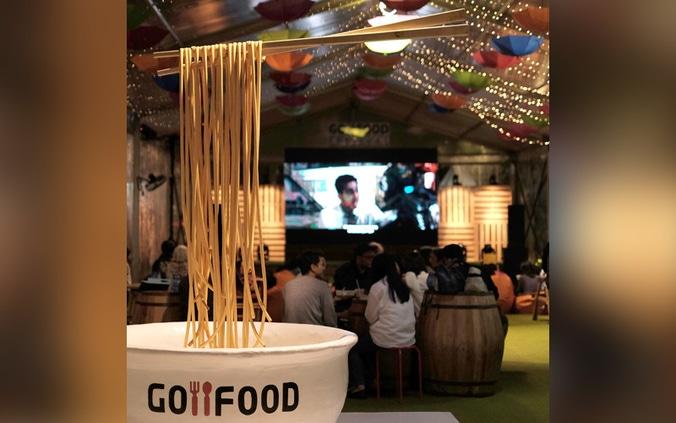 25147 medium go jek buka go food festival terbesar di gelora bung karno senayan