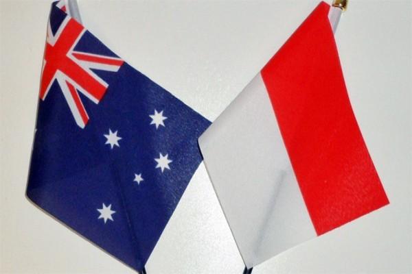25148 medium kemitraan sepuluh tahun indonesia dan australia memperkuat tata kelola risiko bencana
