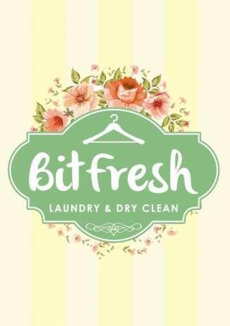 25200 medium dibutuhkan segera karyawan laundry