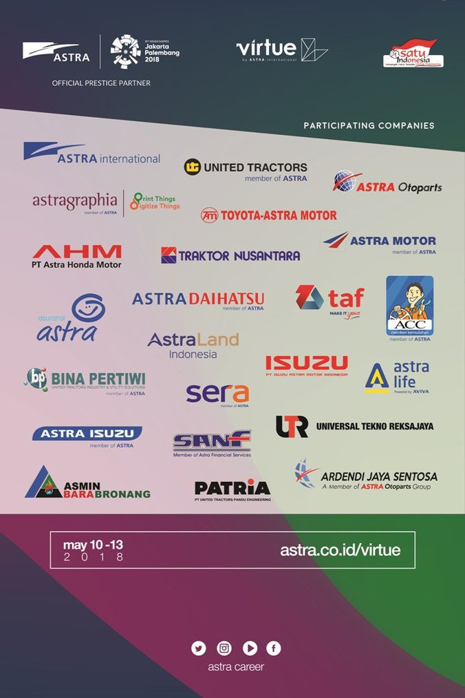 25275 medium astra virtual job fair %e2%80%93 mei 2018