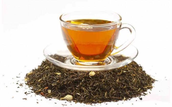 25280 medium tea 672x420