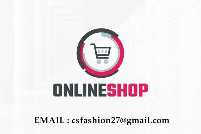 25290 medium loker admin packing online shop jakarta barat