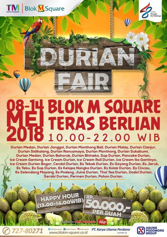 25292 medium durian fair blok m square %e2%80%93 mei 2018