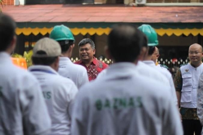 25324 medium songsong ramadhan  baznas luncurkan program masjid cemerlang