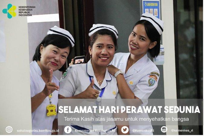 25403 medium selamat hari perawat sedunia