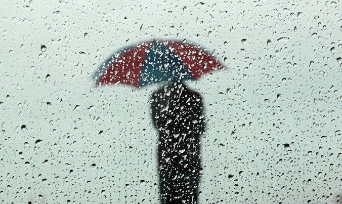 25410 medium bmkg jakarta hari ini diguyur hujan pada malam nanti   12 mei 2018