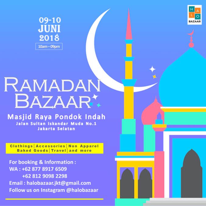 25484 medium %28peluang usaha%29 buka stand di ramadhan bazaar %e2%80%93 juni 2018