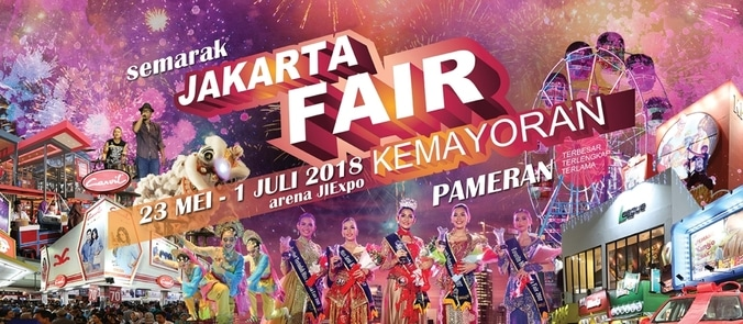 25485 medium jakarta fair 2018