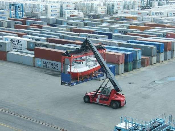 25488 medium lowongan marketing cargo internasional