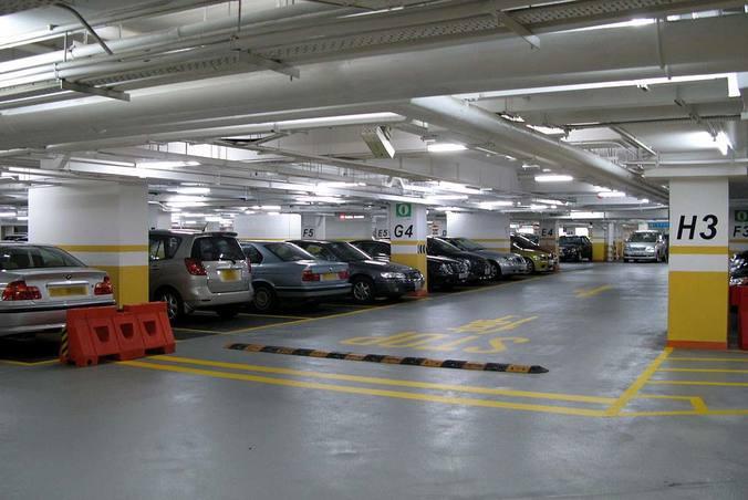 25494 medium siap siap pemprov dki usulkan kenaikan tarif parkir sebesar 30 persen