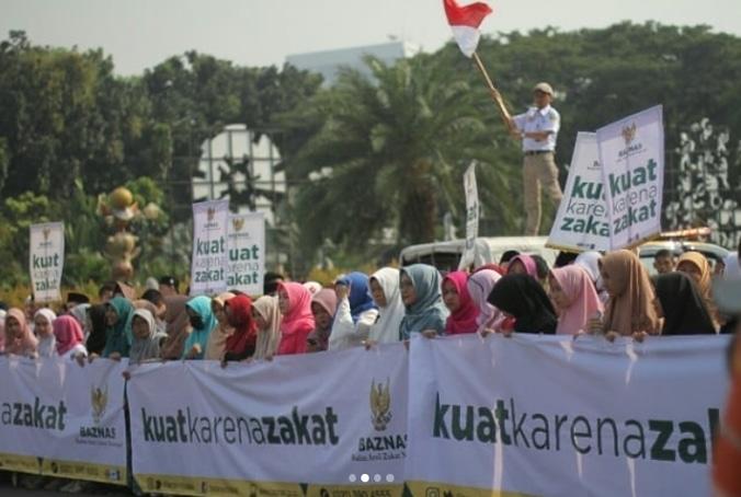 25527 medium sambut ramadan  baznas sampaikan pesan damai