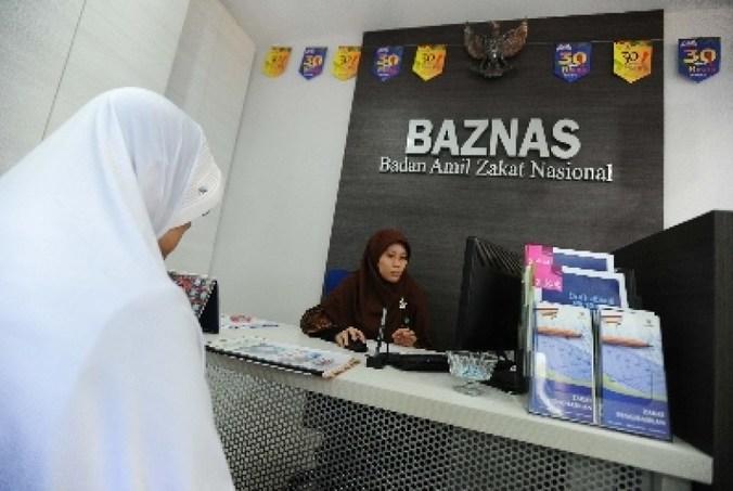 25534 medium sambut ramadan  baznas hadirkan 8 program unggulan