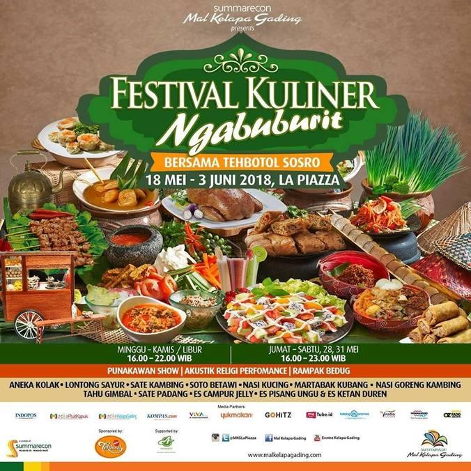 25544 medium %28acara ramadan%29 festival kuliner ngabuburit 2018