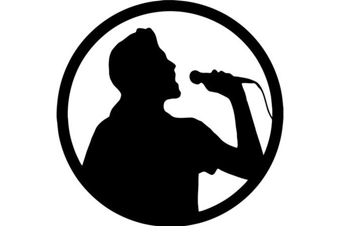25565 medium karaoke tak beroperasi