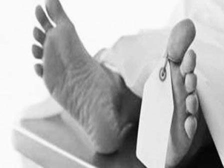 2556 medium kebakaran di rsal mintoharjo tewaskan 4 pasien