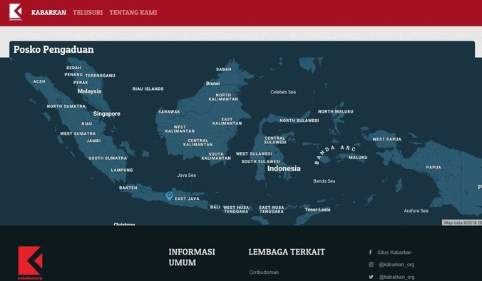 25572 medium hari ini jaringan gusdurian indonesia meluncurkan httpkabarkan.org.